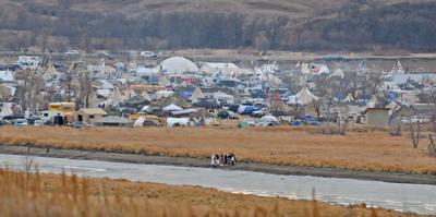 112616-nws-camp.jpg