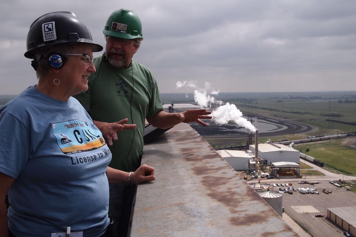 061617-nws-coal-workforce.jpg