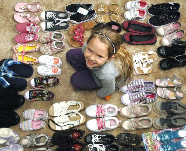 4-12 mm shoe donation 2