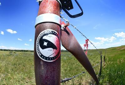 071920-nws-pipeline-2
