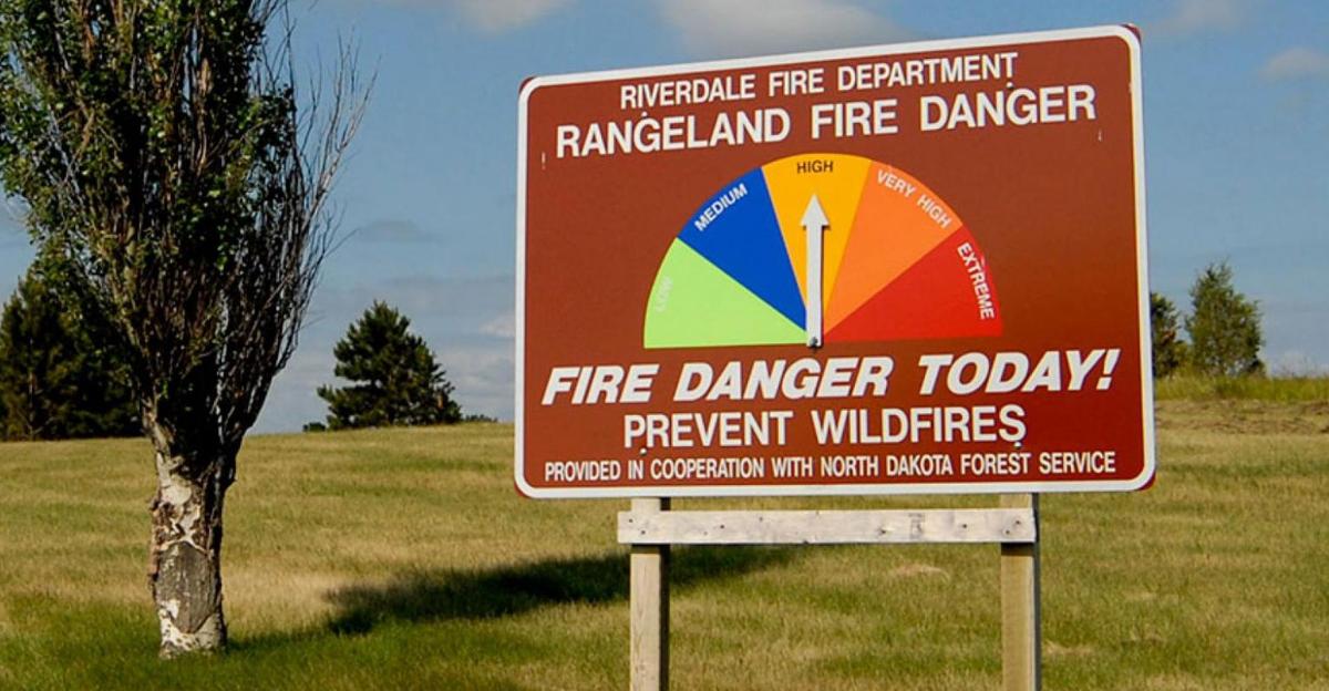 fire danger.png