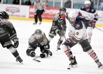 022421-spt-state-hockey-2