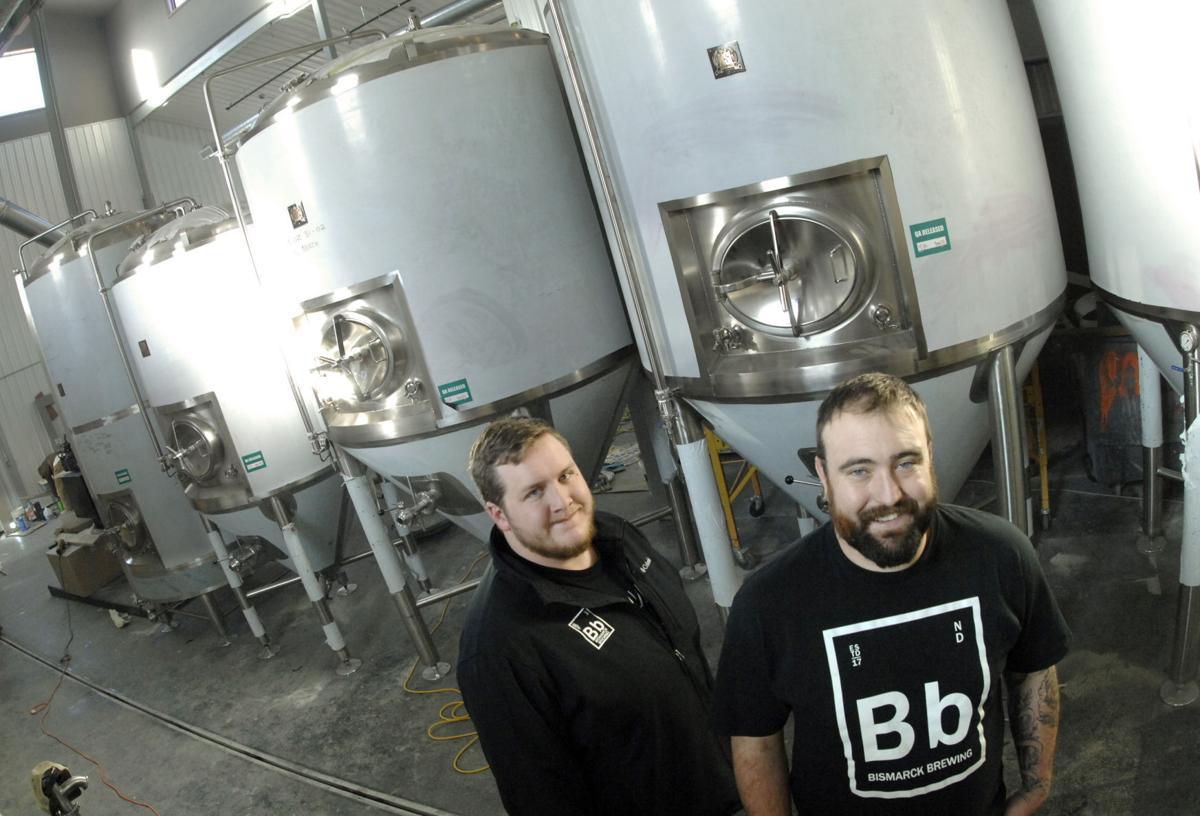 112317-nws-bismarck-brewing-1