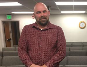 Burleigh County Commission names interim auditor