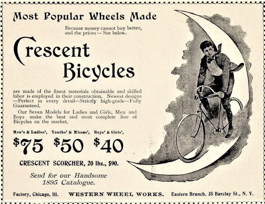 1895- Crescent Bicycles.jpg