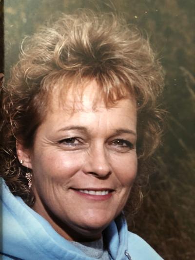 Rhonda Parker