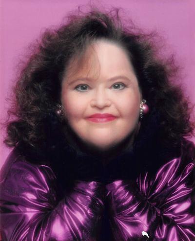Debbie Stiles