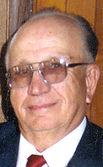 Lambert Dressler