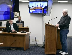 Bismarck residents to see property tax hike in 2022 under approved budget