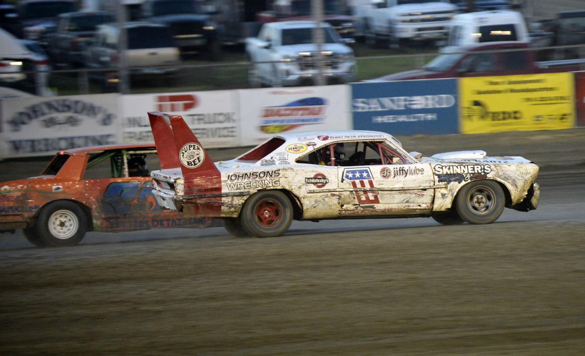 061420-spt-Auto-Racingl-02