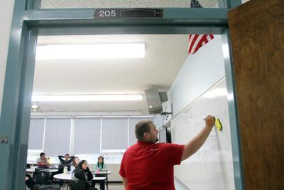 082919-nws-Workforce-teachers-1