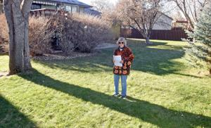 Questions about Bismarck water rates' impact on lawn-watering to linger into 2020