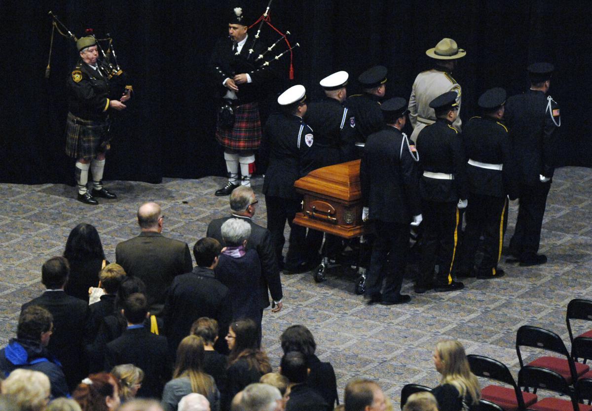 112718-nws-memorial-service-2