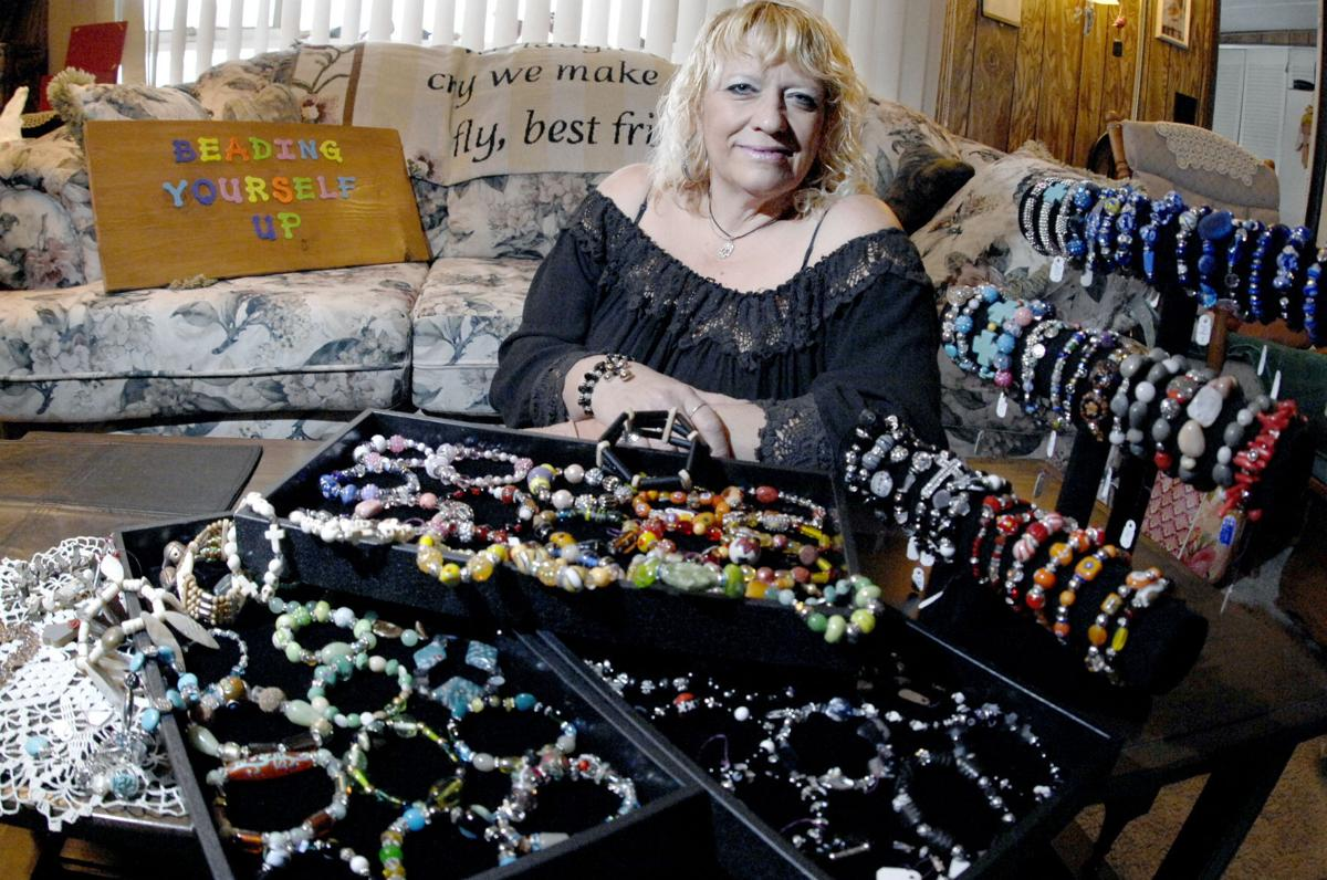 Image result for Jewelry maker