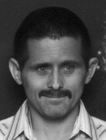 Roger Schatz roger schatz obituaries bismarcktribune com