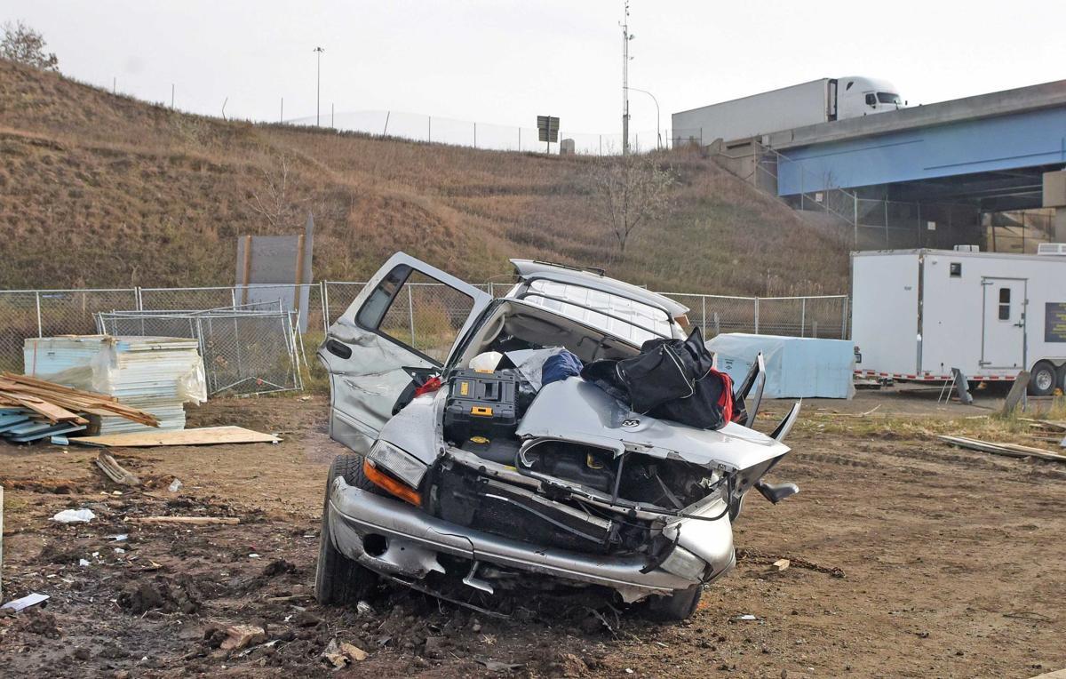 110319-nws-wreck1.jpg