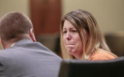 former north dakota middle school teacher gets 10 years in prison