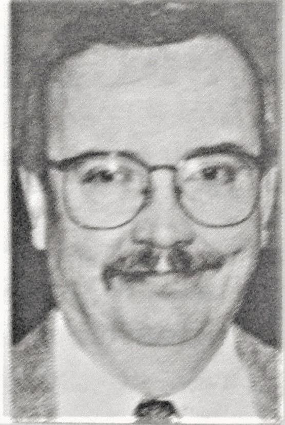 1995- Ron Biberdorf.JPG.jpg