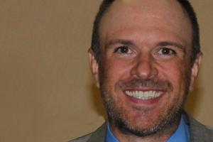 Morton County Commissioner Cody Schulz will not seek 3rd term