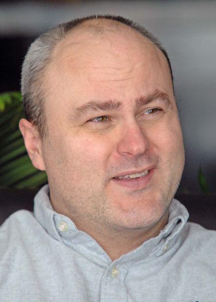 Edgar Oliveira