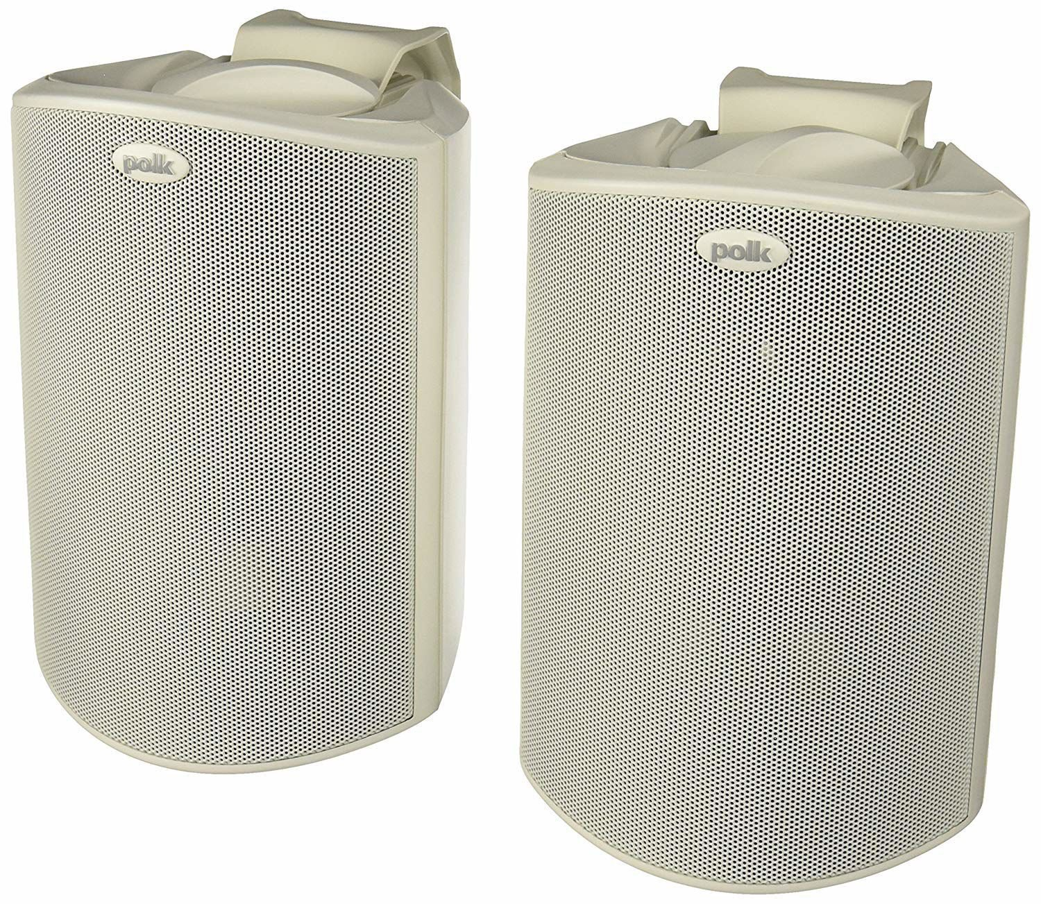 bring music to your patio parties with these outdoor speakers home rh bismarcktribune com
