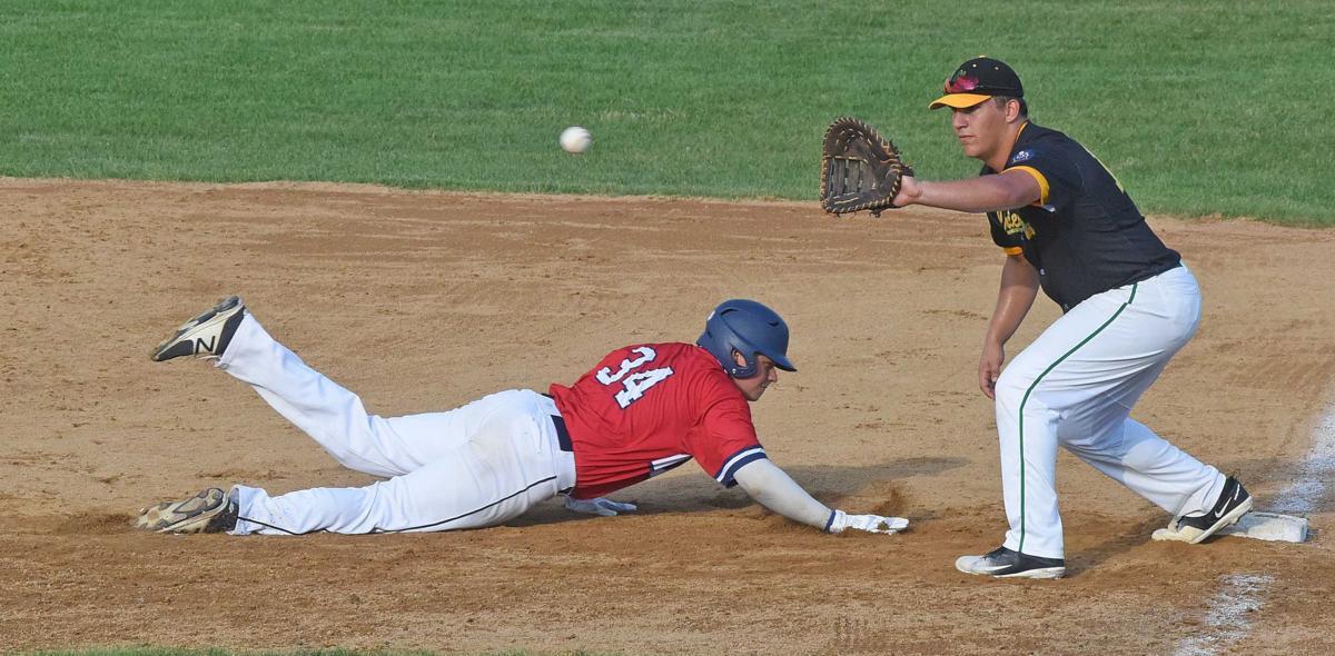 070418-spt-baseball2.jpg