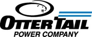 Otter Tail Power Company