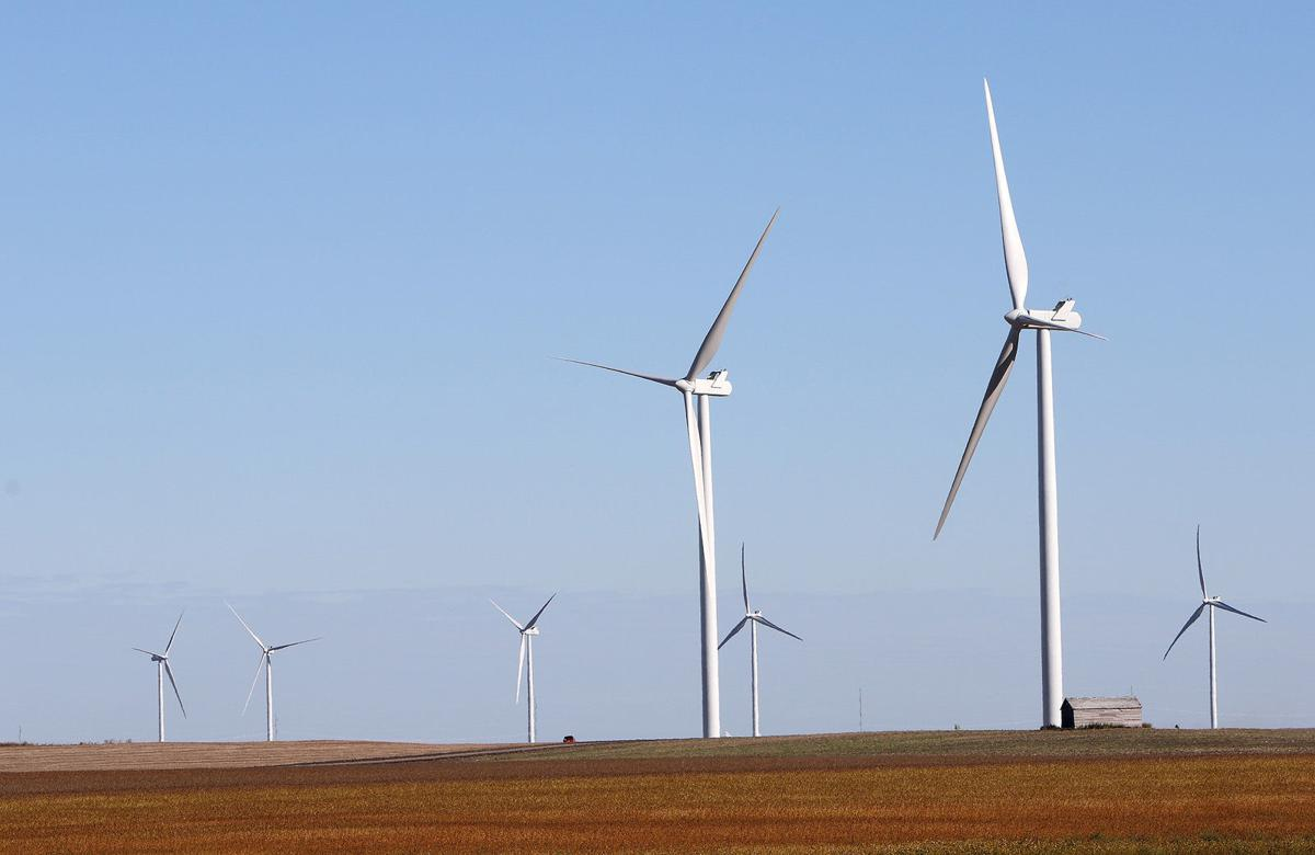 Wind farm (copy)