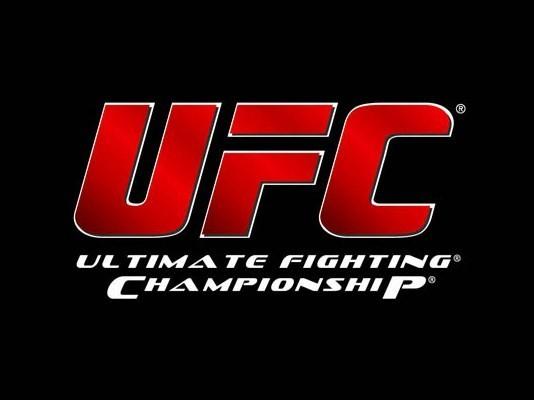 UFC 116: Lesnar wins, Tuchscherer loses | Local Sports | bismarcktribune.com