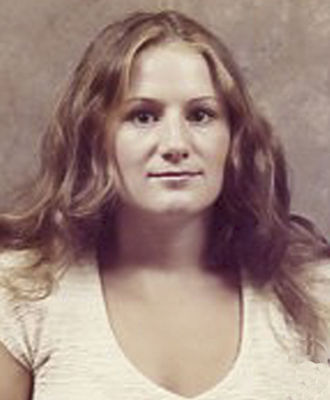 Brenda Scheurer