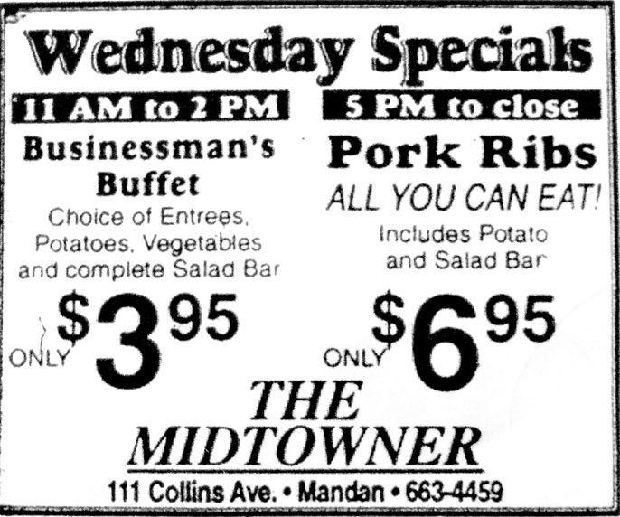 1993-The-Midtowner