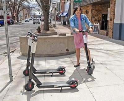 042921-nws-scooters.jpg