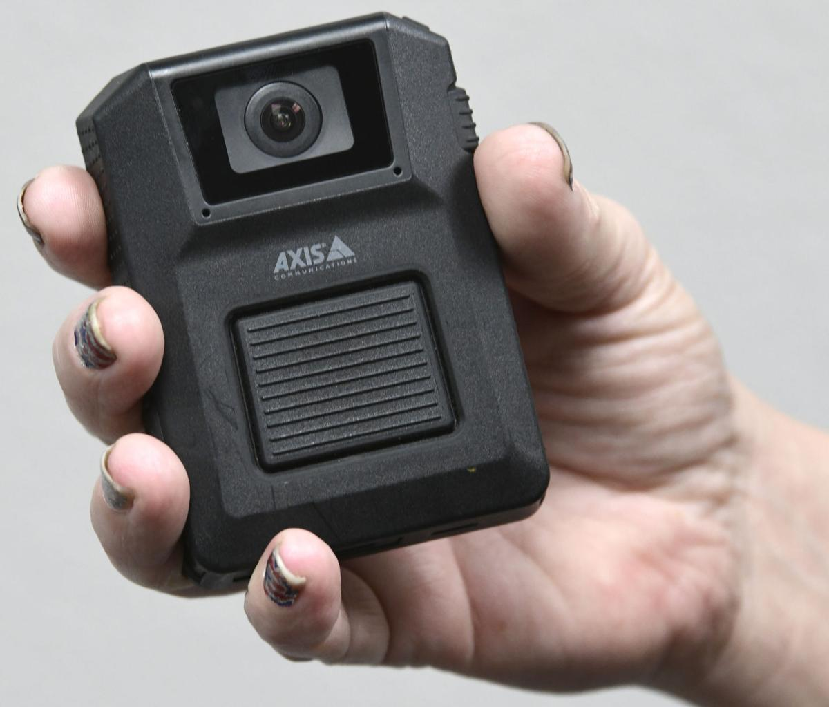 070921-nws-body-camera-2