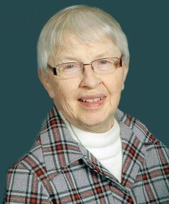 Phyllis Krecklau