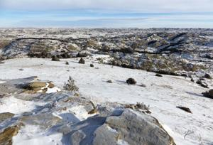 Concerns remain about refinery impact to national park views