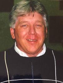 Douglas Bowers