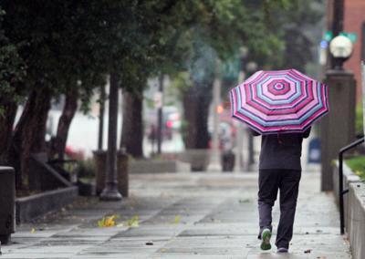 100119-nws-more-rain