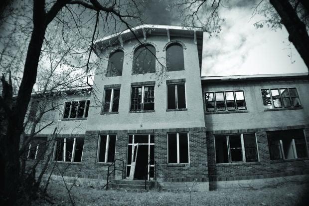 San Haven Sanatorium