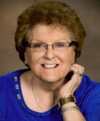 Darlene Bohl