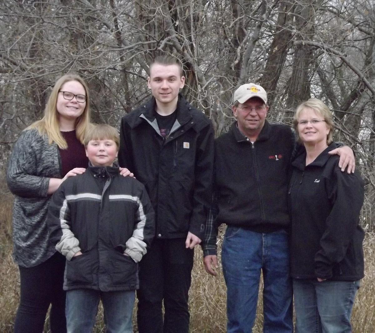 nitschke family 1.JPG