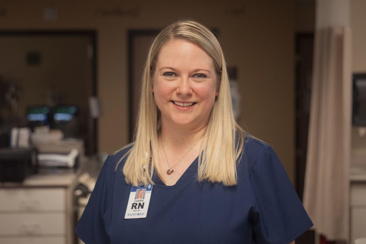 Cassie1_NursesAppreciation_2019.jpg