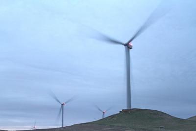 070618-man-nws-wind
