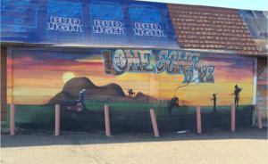 Mandan City Commission approves new mural ordinance