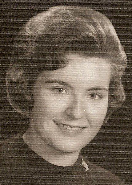 Arlene Gran