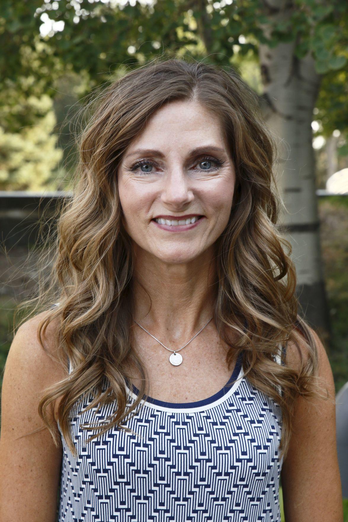 Sara Otte Coleman