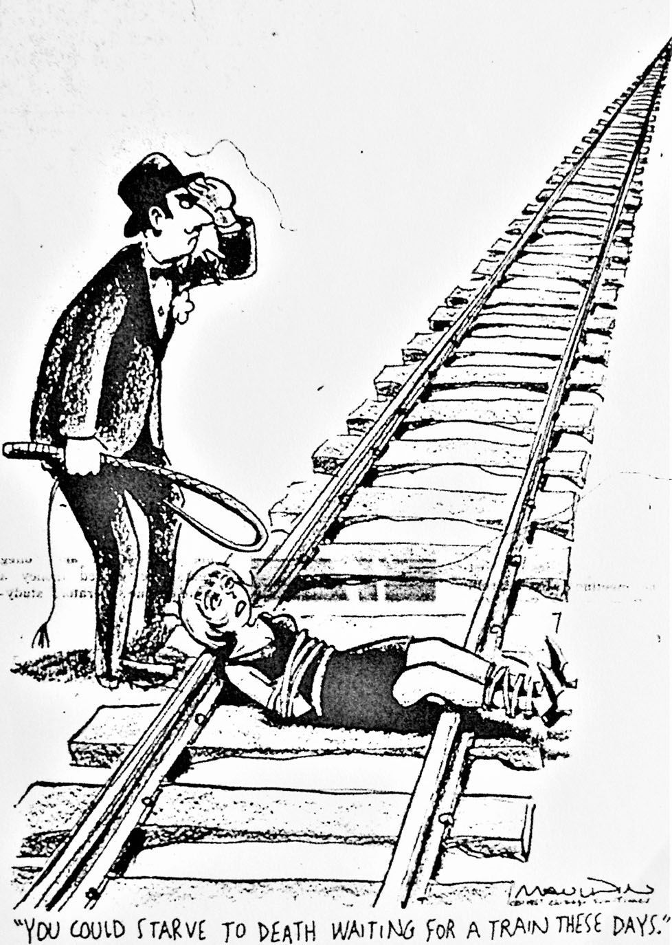 1968-Cartoon