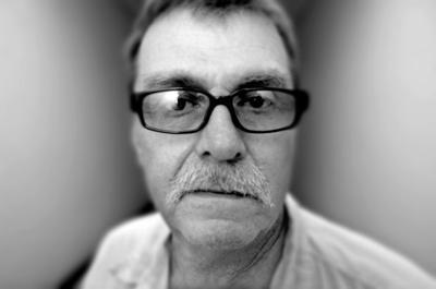 Doug Grenz
