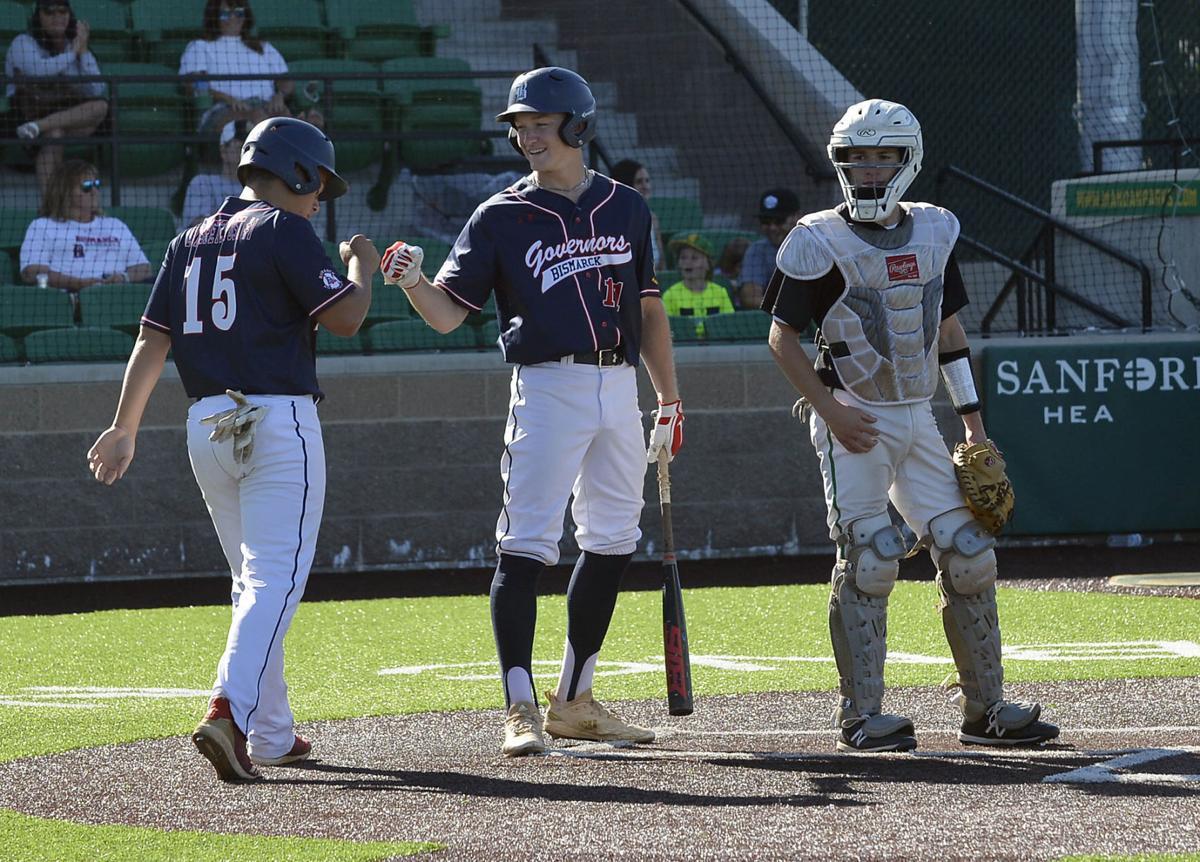 072820-spt-Baseball-01