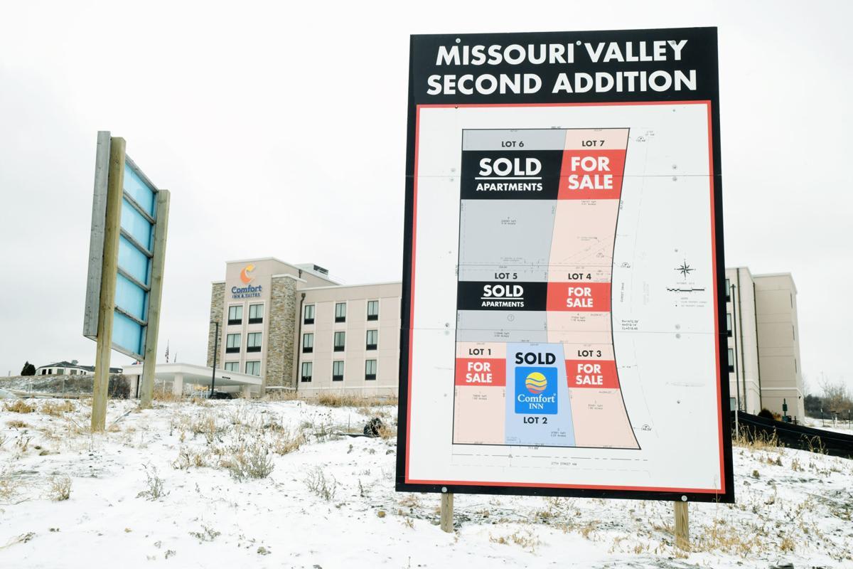 032020-mdn-building-permits