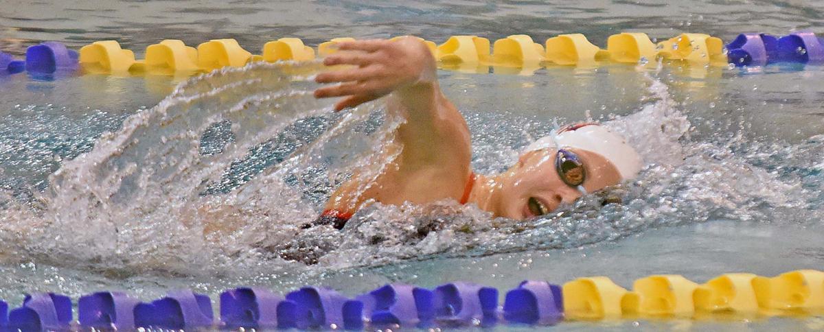 110517-spt-swim1.jpg